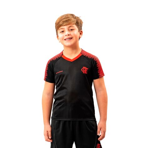camisa-flamengo-infantil-really-1