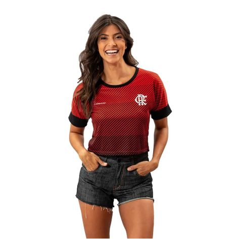 cropped-flamengo-pack-1