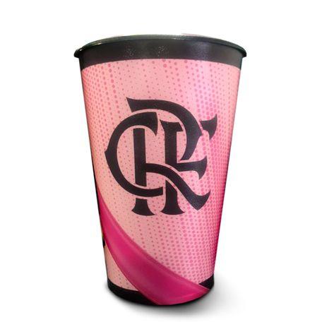 copo-flamengo-rosa-3