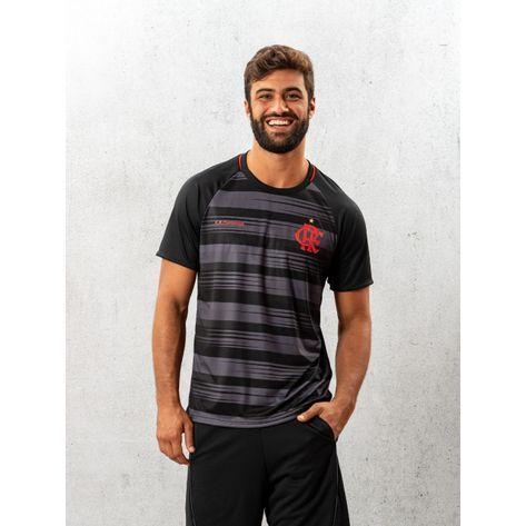 camisa-flamengo-honda-1