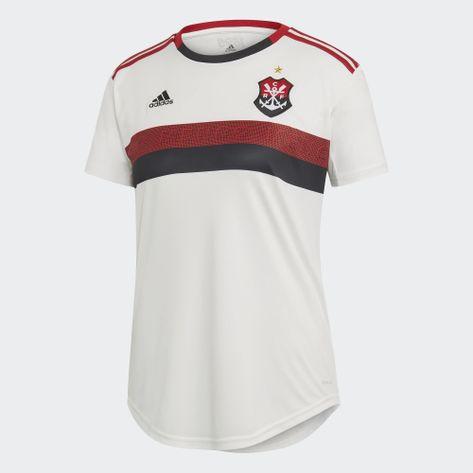 camisa-flamengo-feminina-jogo-2-2019-58456-6