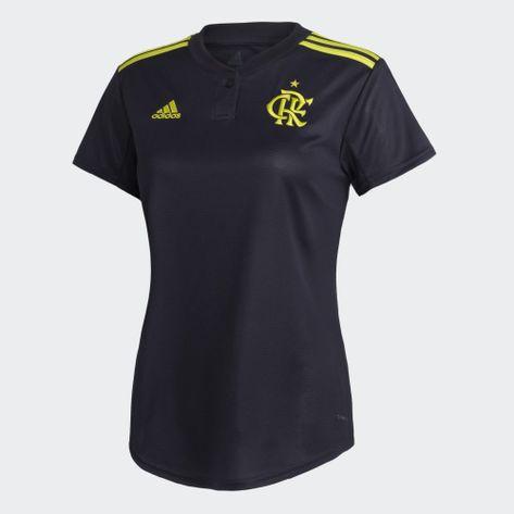 camisa-flamengo-feminina-jogo3-3