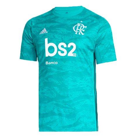 camisa-flamengo-goleiro-bs2-2