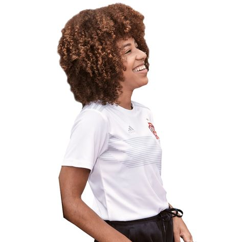camisa-flamengo-feminina-70years-1