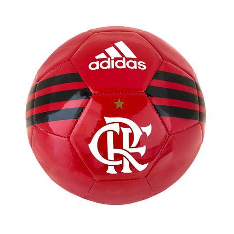 bola-adidas-2019-1
