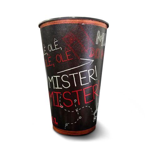 copo-flamengo-mister-1