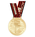 medalha-moeda-bicampeao-libertadores-2