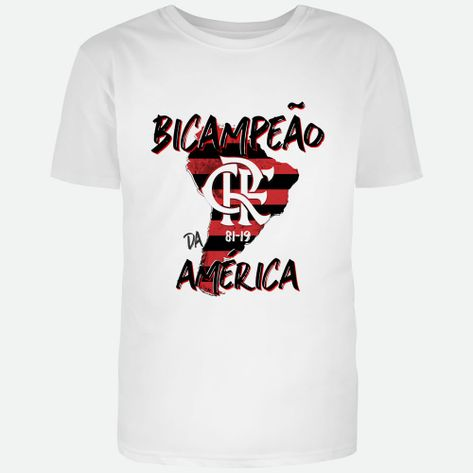 camisa-flamengo-biliberta-braziline-3