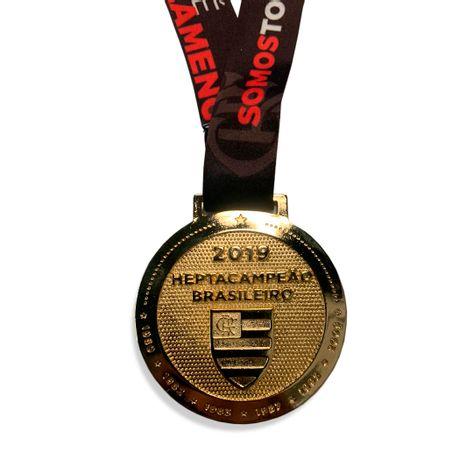 medalha-hepta-1