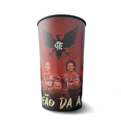 copo-flamengo-biliberta-1