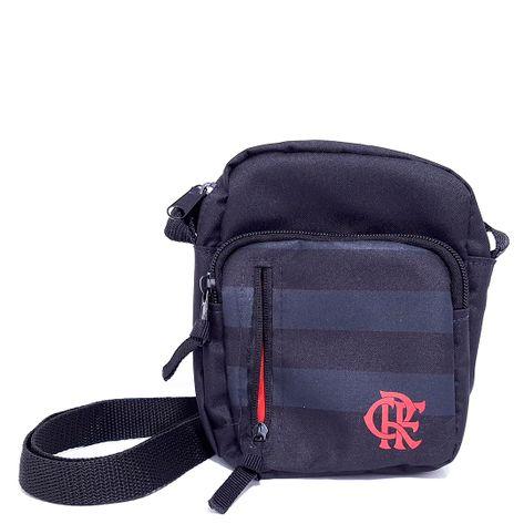 shoulder-bag-flamengo-preta-1