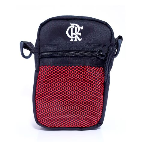 shoulder-bag-flamengo-rubro-1