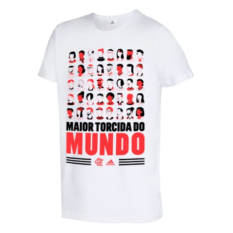 camisa-flamengo-maiortorcida-1