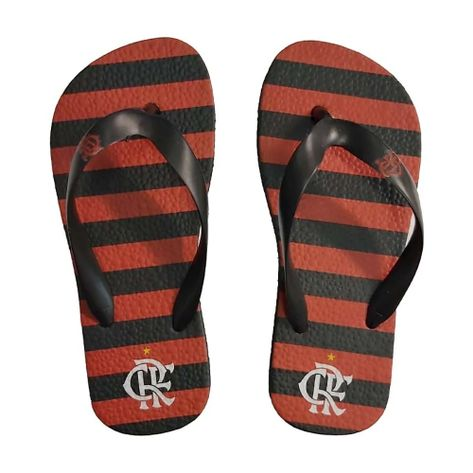 chinelo-kids-manto1-1