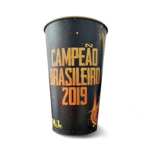 copo-flamengo-campeao-brasileiro-1