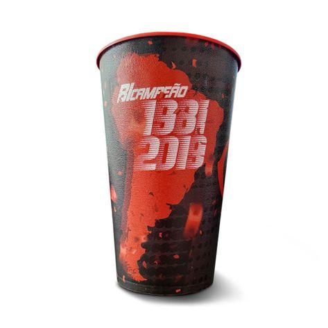 copo-flamengo-campeao-america-1