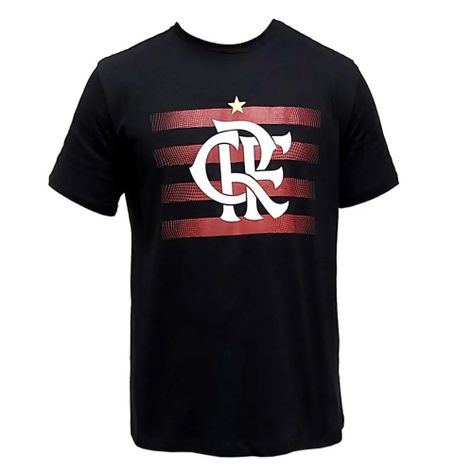 camisa-flamengo-day-1