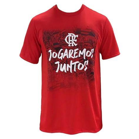 camisa-flamengo-juntos-1