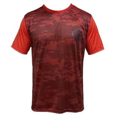 camisa-flamengo-newcamo-1