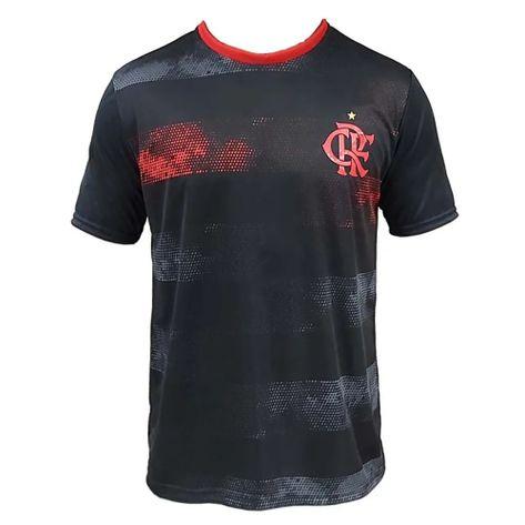 camisa-flamengo-newrally-1