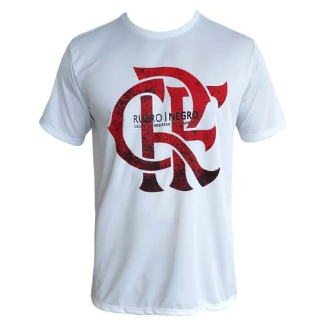 camisa-flamengo-rubro-1