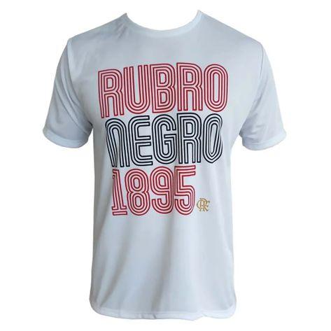 camisa-flamengo-newrubro-1