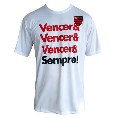 camisa-flamengo-vencer-1