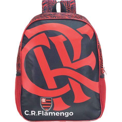 mochila-flamengo-escolar-1