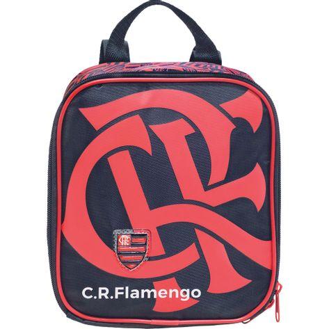 lancheira-flamengo-1