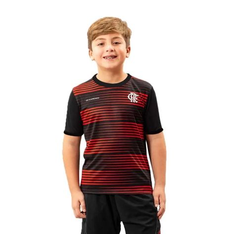 camisa-newray-1