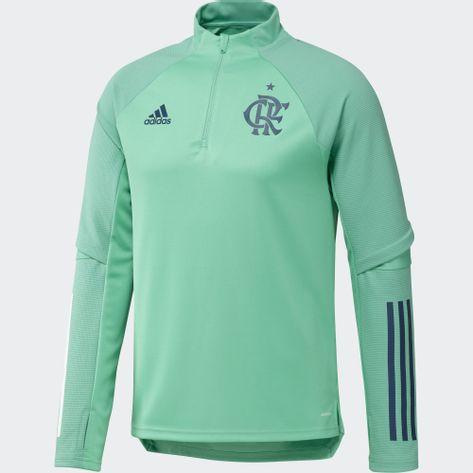 jaqueta-treino-verde-2020-1