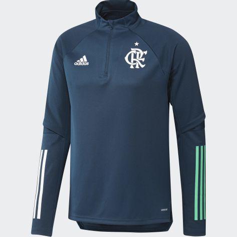 jaqueta-treino-azul-2020-1