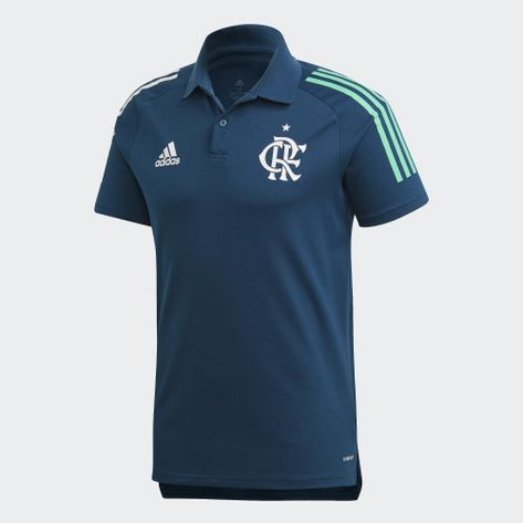 camisa-flamengo-polo-azul-1