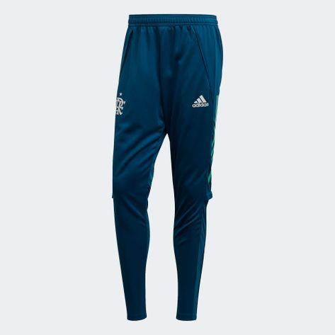 calca-flamengo-treino-adidas-2020-1