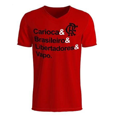 camisa-flamengo-vapo-1