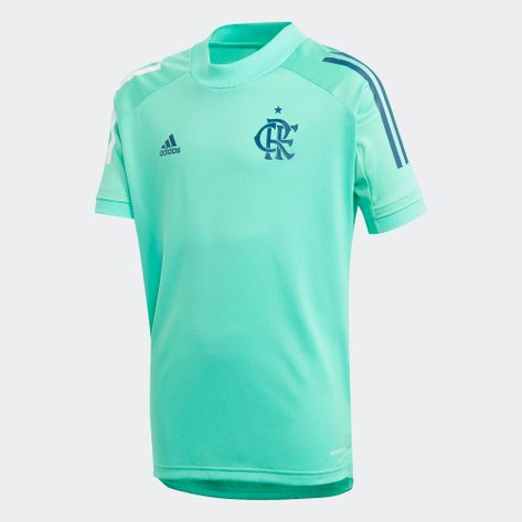 camisa-flamengo-treino-verde-1