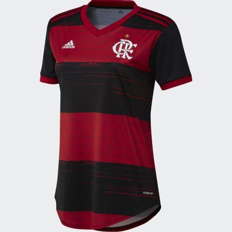camisa-flamengo-jogo1-fem-1