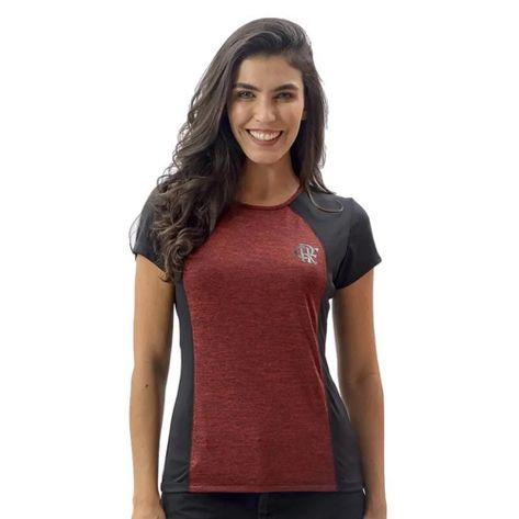 camisa-flamengo-gone-1