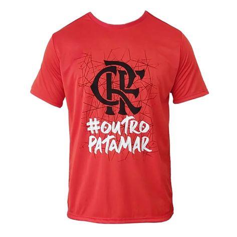 camisa-flamengo-patamar-1