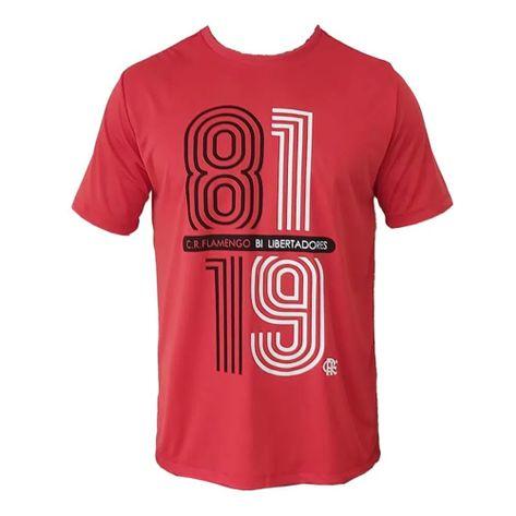 camisa-flamengo-biliberta-1