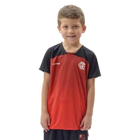 camisa-infantil-shadow-1