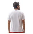 camisa-moment-2