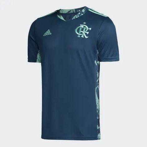 camisa-goleiro-1