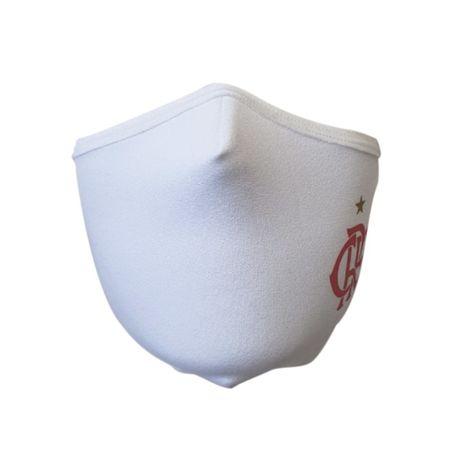 mascara-branca-1
