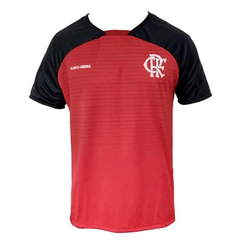 camisa-flamengo-shadow-1