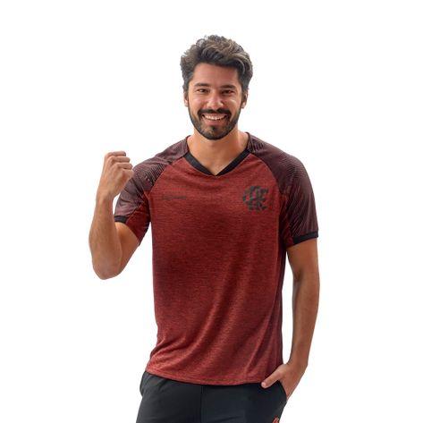 camisa-gloam-1