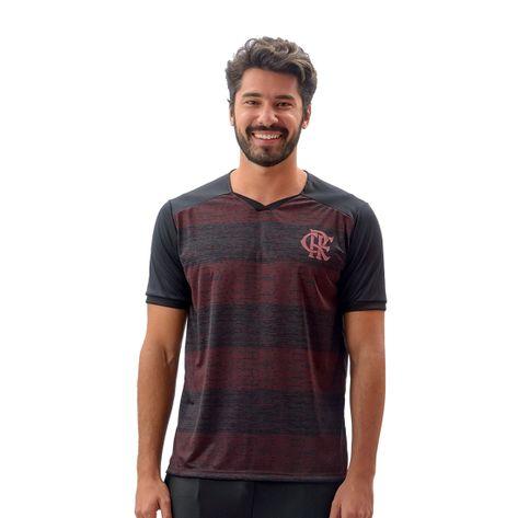 camisa-fresh-1
