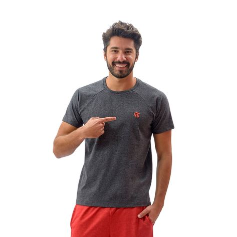 camisa-boxster-1