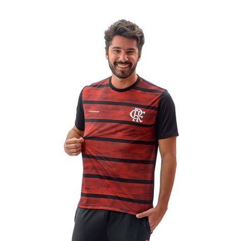 camisa-proud-1