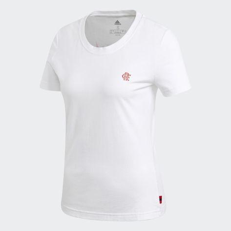 camisa-graphic-fem-1